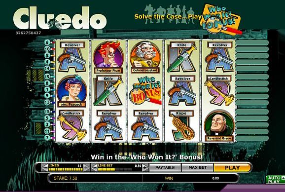 casino online de avalanche spiel